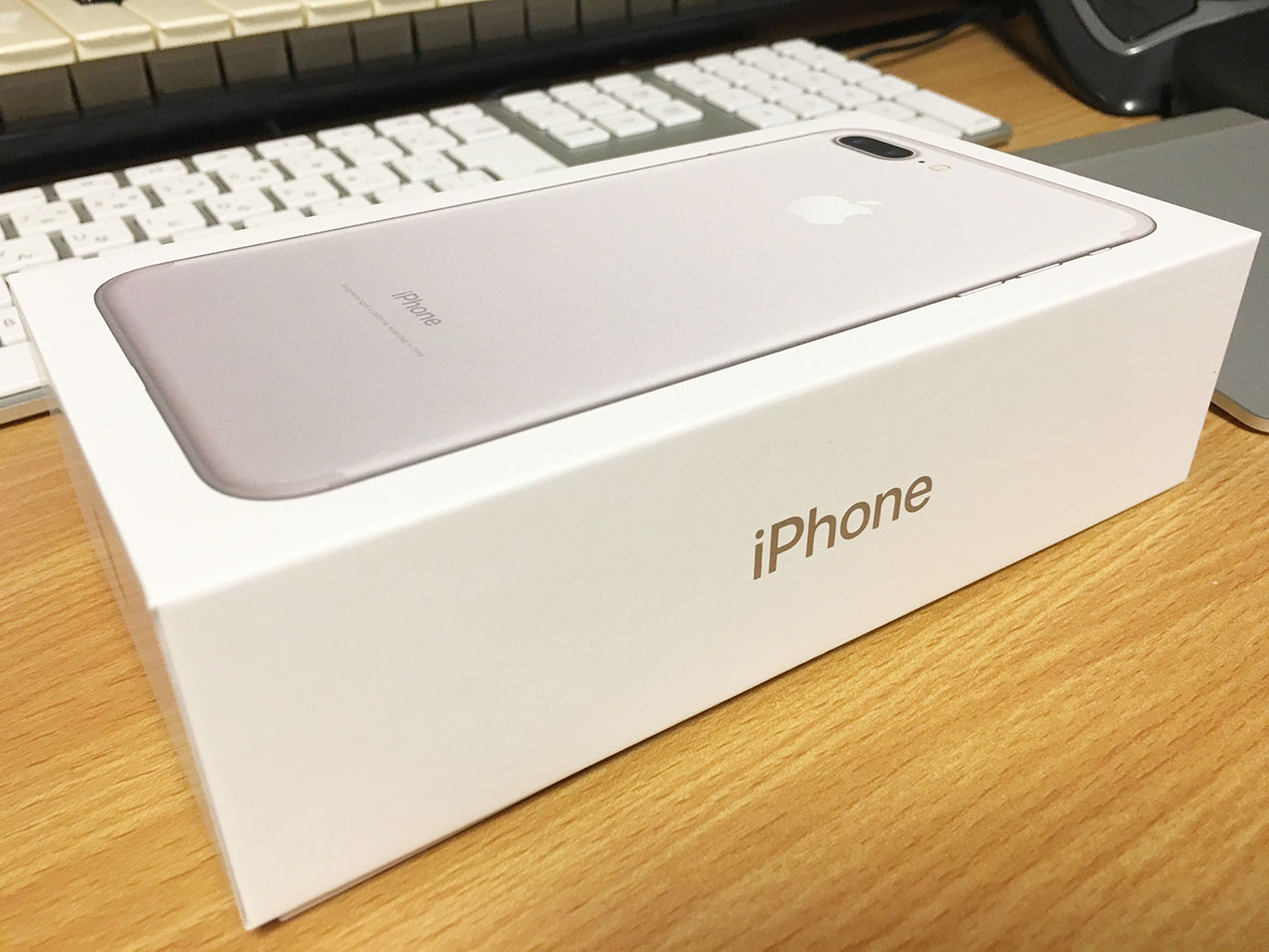 iphone-7-plus-first-impression-01