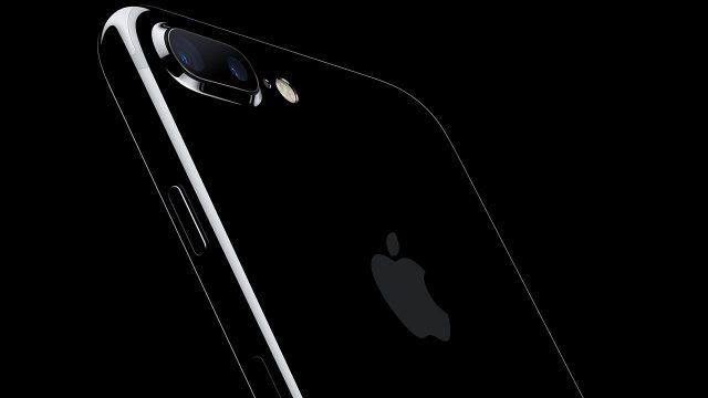 iPhone 7ではなくてiPhone 7 Plusを購入する理由を僕なりにまとめてみた