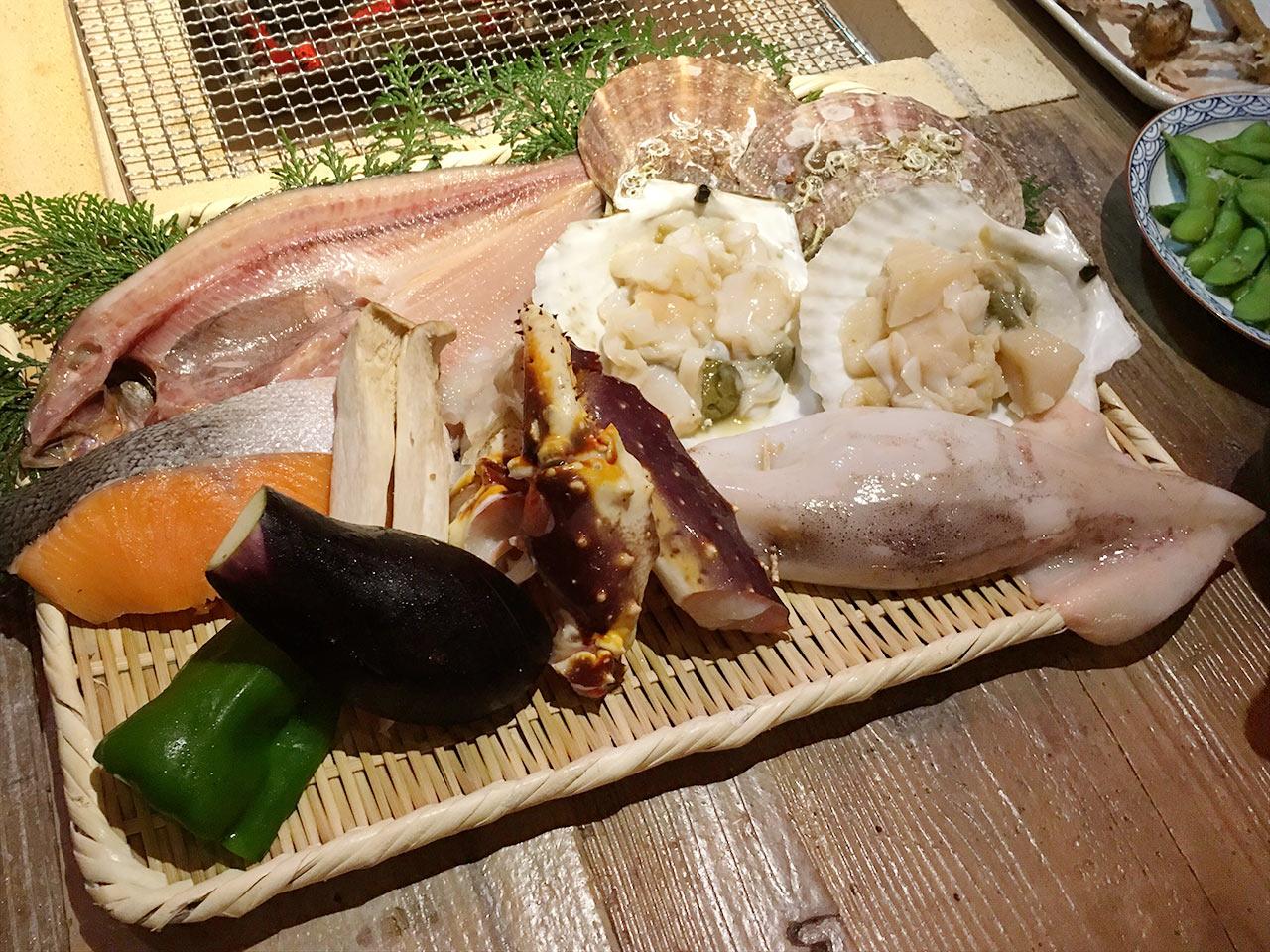 shinbashi-zenibako-bbq-set01