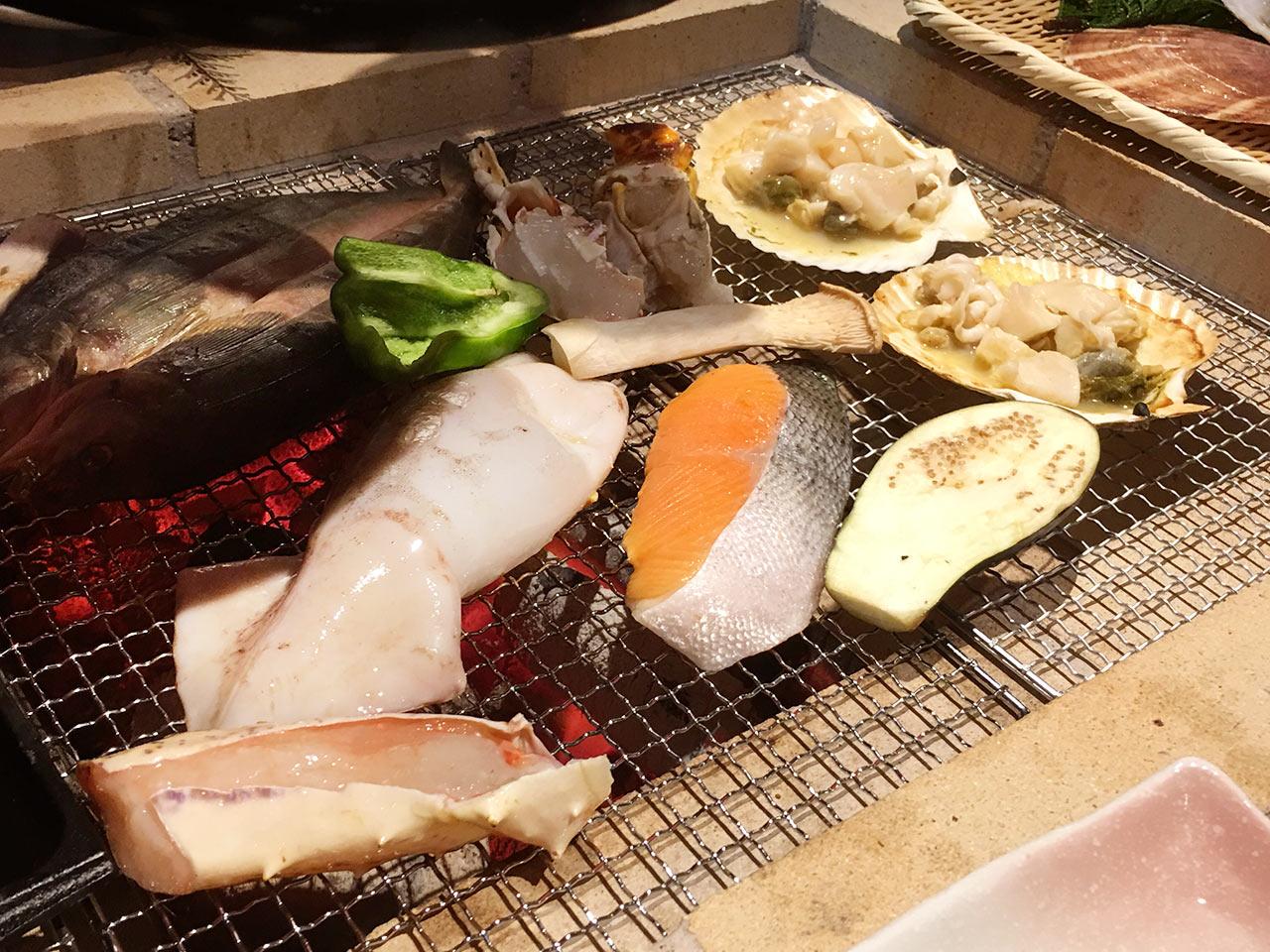 shinbashi-zenibako-bbq-set02