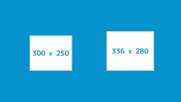Googleアドセンスのレスポンシブユニットで表示される広告サイズを選ぶ方法