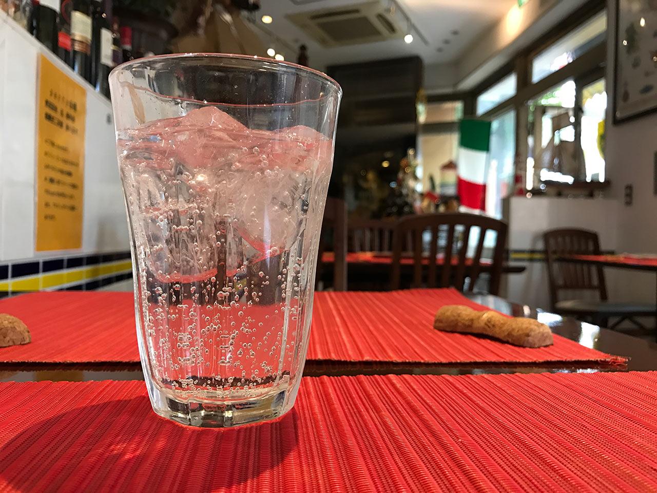 kawasaki-osteria-galileo-drink