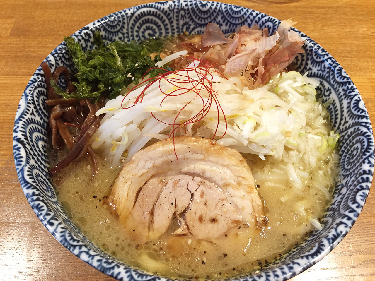 musashikoyama-hazeryu-main06
