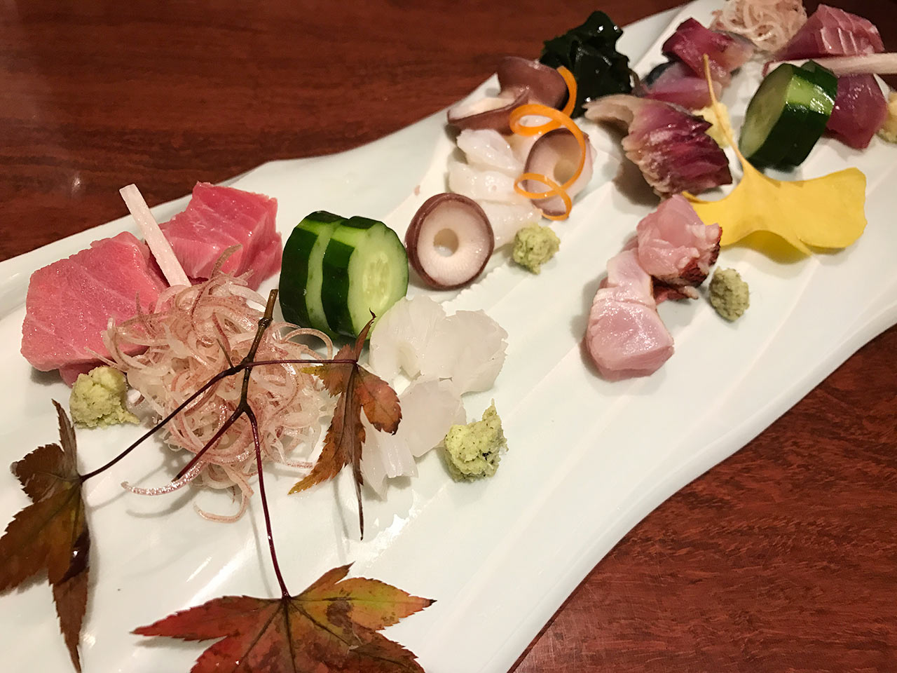 musashikoyama-kurata-201610-09