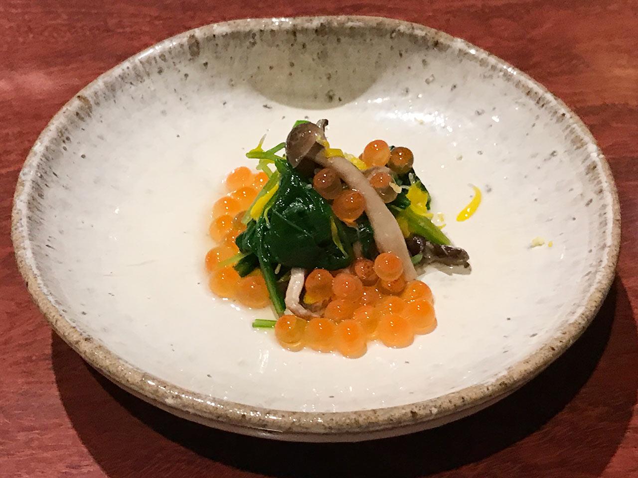 musashikoyama-kurata-201610-sakizuke01