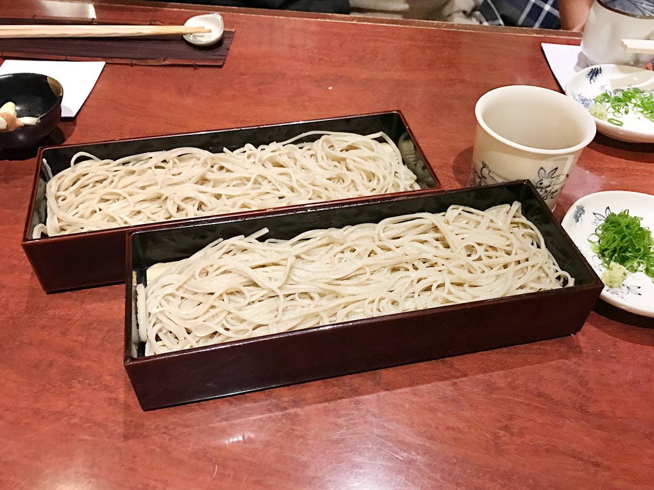 musashikoyama-kurata-201610-soba03