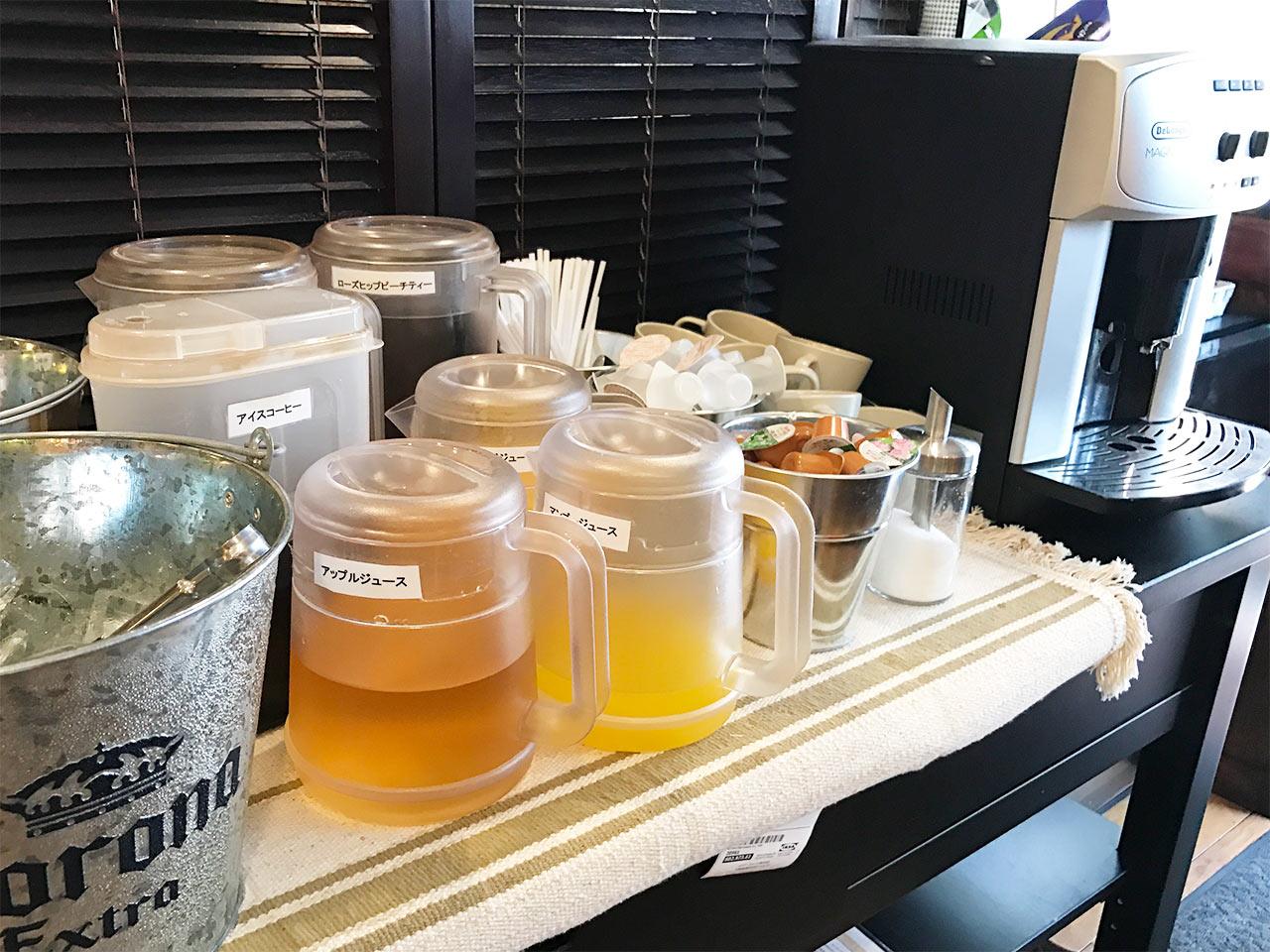 nishikoyama-oriental-bistro-k-drink