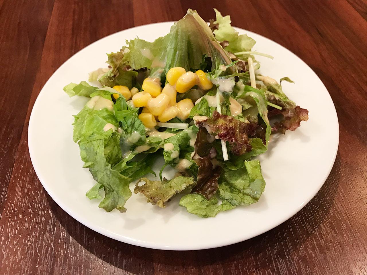 nishikoyama-oriental-bistro-k-salad