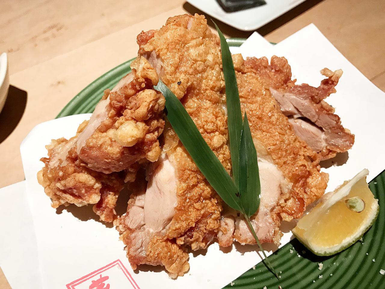 shibuya-nana-chicken