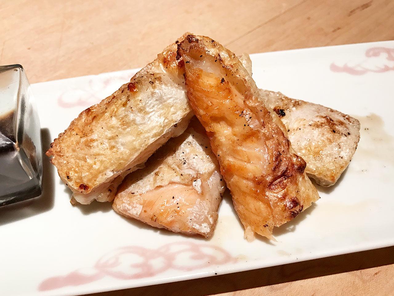 shibuya-nana-fish