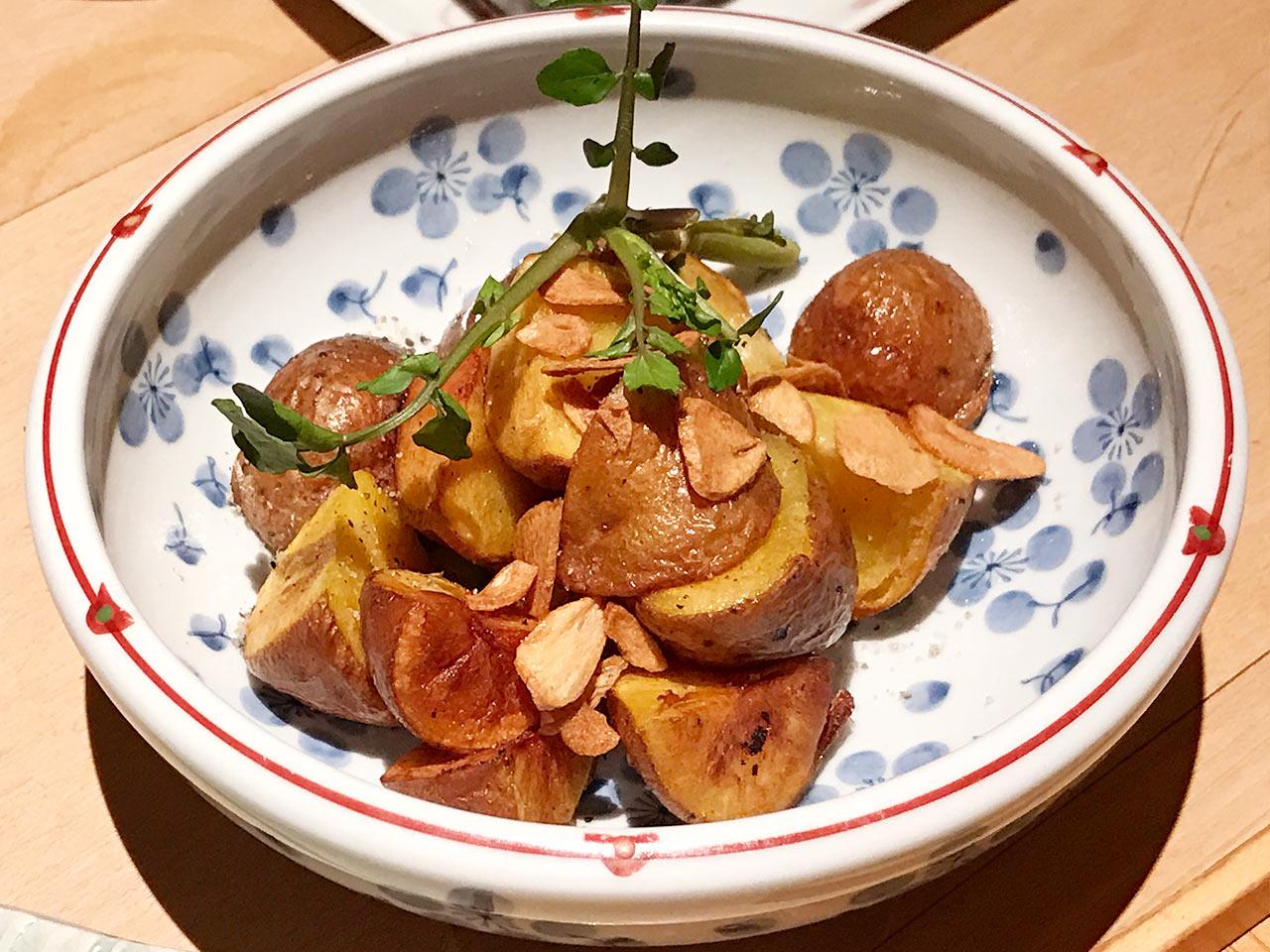 shibuya-nana-jagaimo
