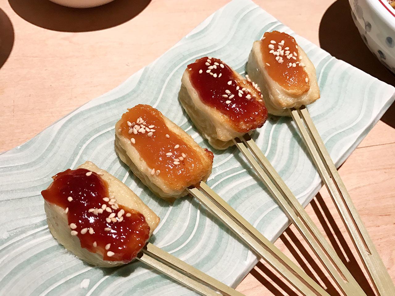 shibuya-nana-namafu