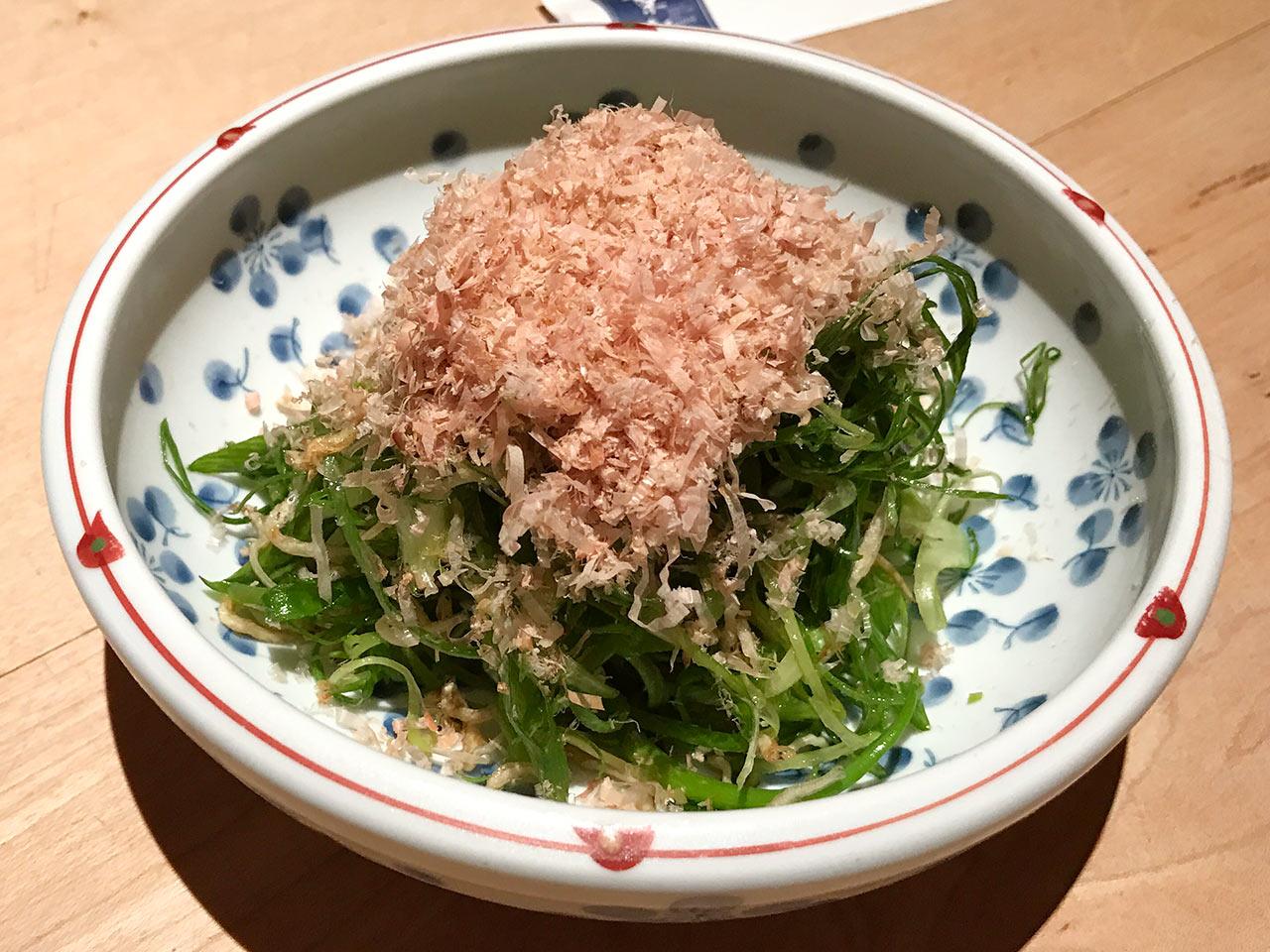 shibuya-nana-salad