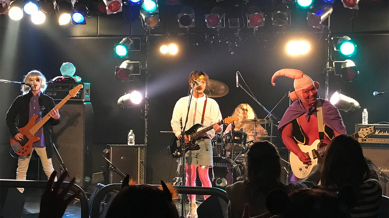 20161031-nishikawaguchi-hearts-01