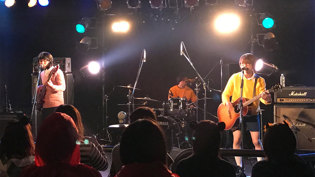 20161031-nishikawaguchi-hearts-02