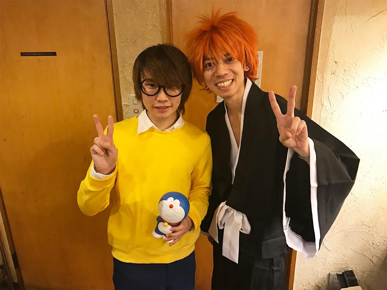 20161031-nishikawaguchi-hearts-06