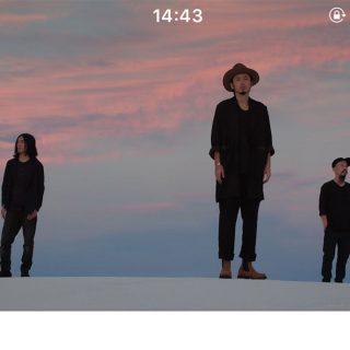 関連記事『ACIDMANの好きな曲をまとめてみた!and world, green chord, LIFEあたりが特に好きです!』のサムネイル画像