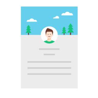 LINEブログが誰でも作れるようになったので開設の仕方と特徴をざっくりまとめました