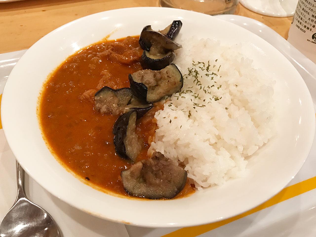 nishikawaguchi-hearts-curry-main