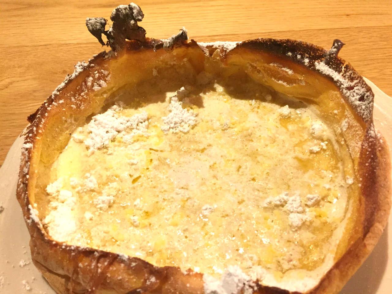 o-pancake10