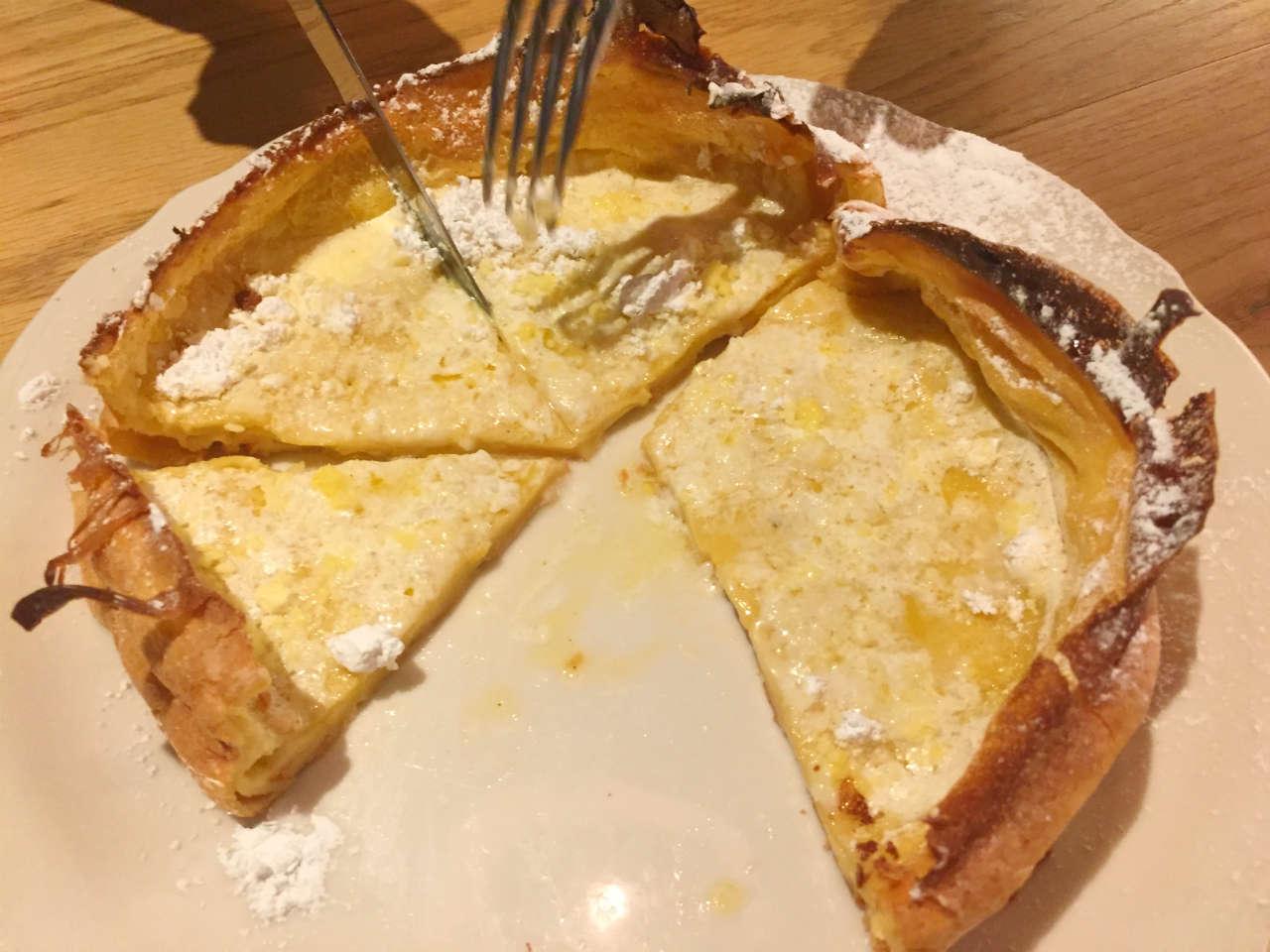 o-pancake8