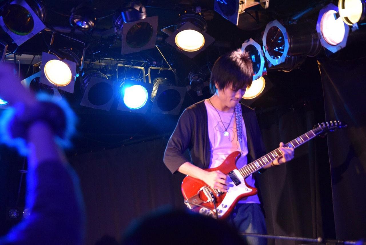 20161218-rosa-menber15