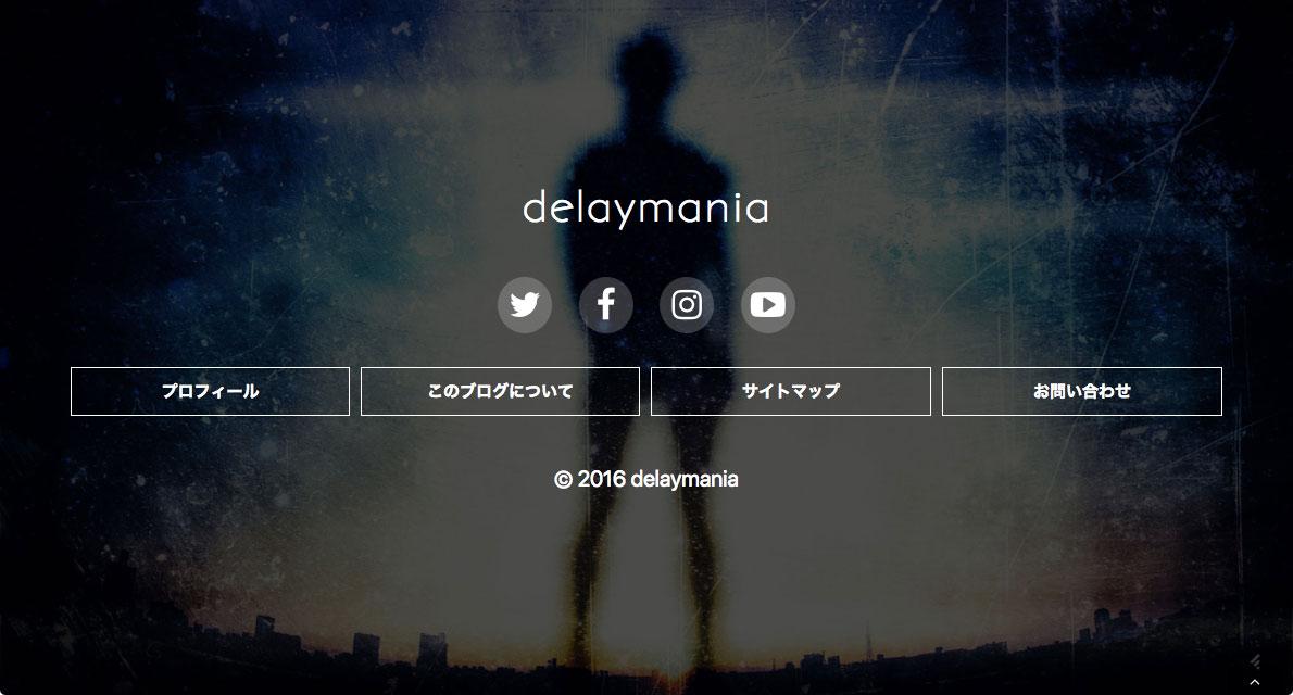 delaymania-theme-2017-03