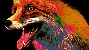 Fo'xTailsの1stフルアルバム「INCEPTION」がカッコ良い曲だらけでやばい!