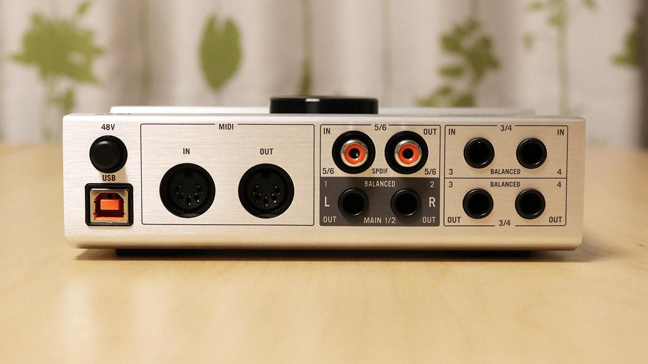 komplete-audio-6-douki-02