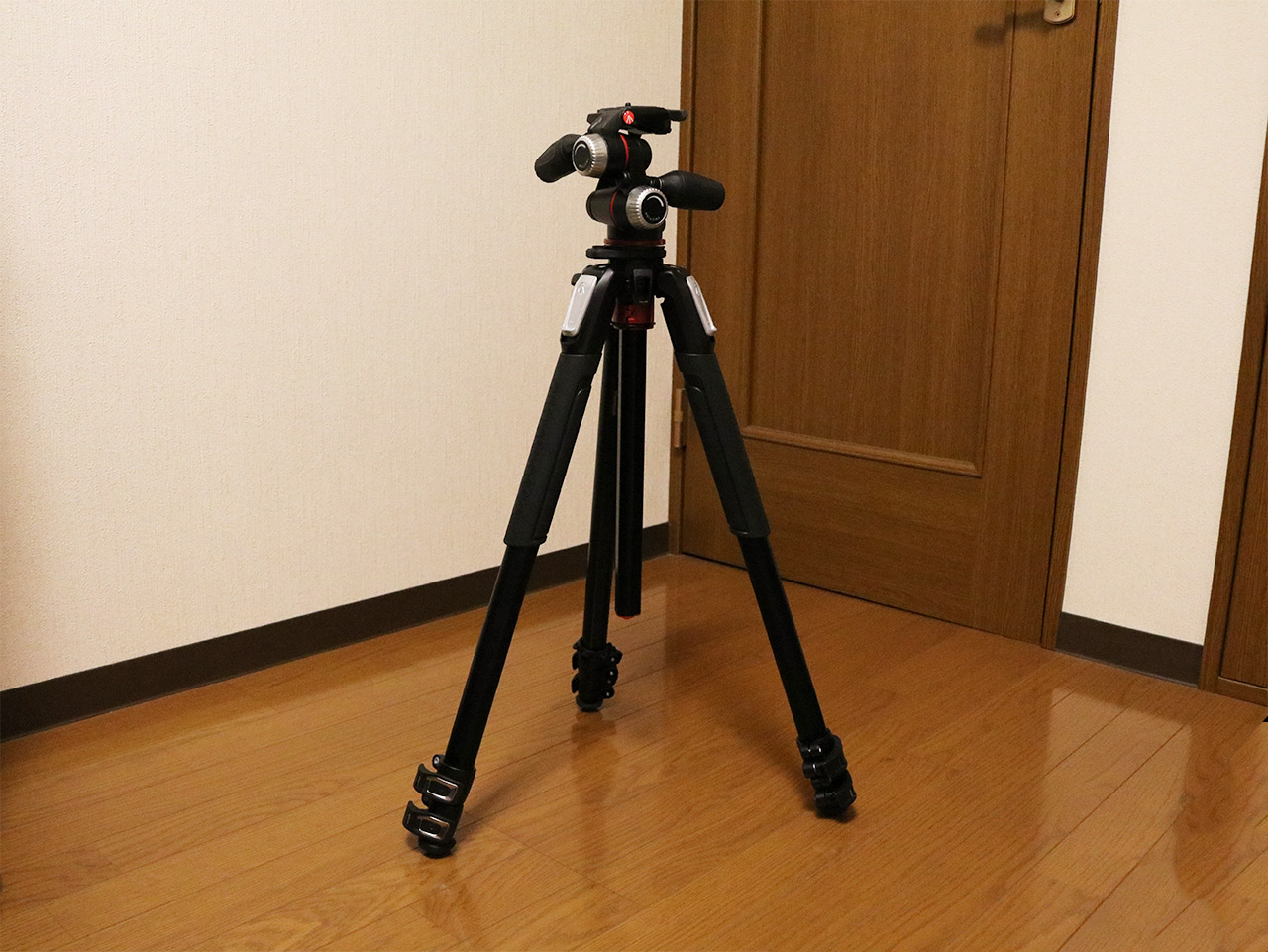 manfrotto-055-review-01
