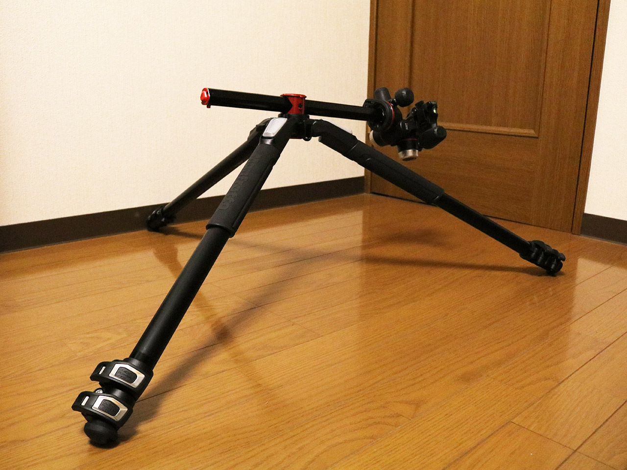 manfrotto-055-review-04