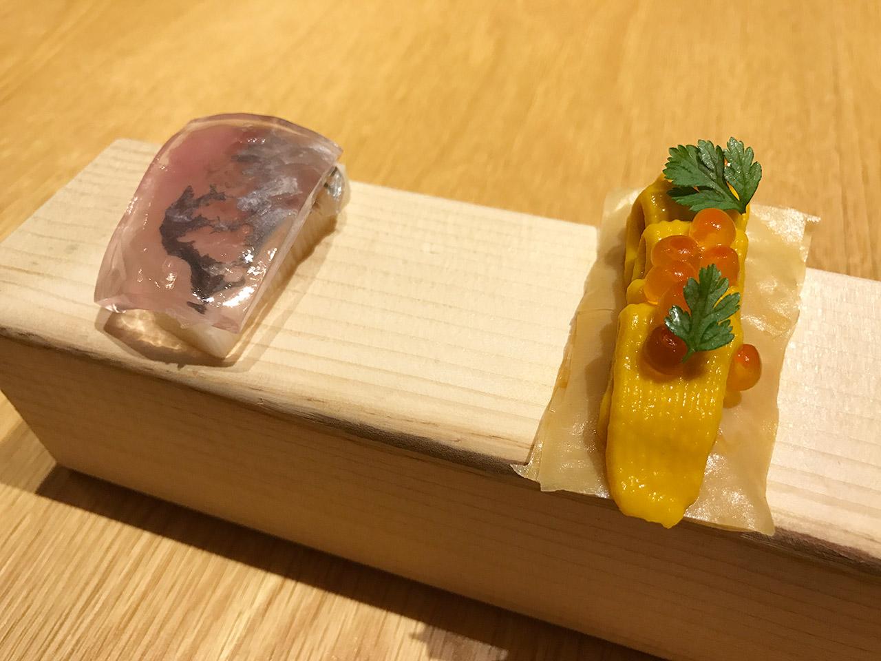 musashikoyama-ferme-christmas-01