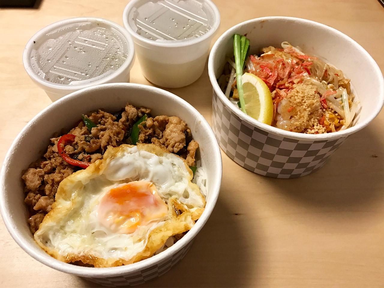 mushiashikoyama-soul-food-bkk-01
