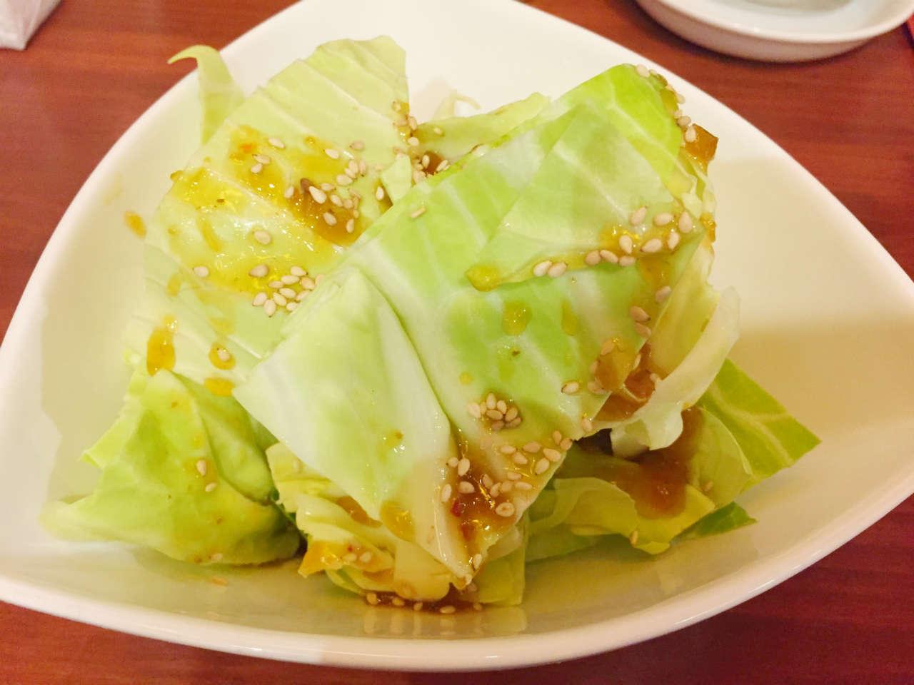 pairon-cabbage