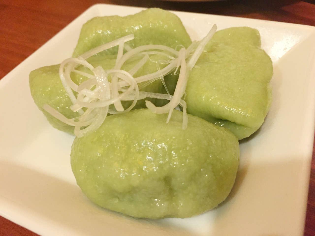 pairon-celery