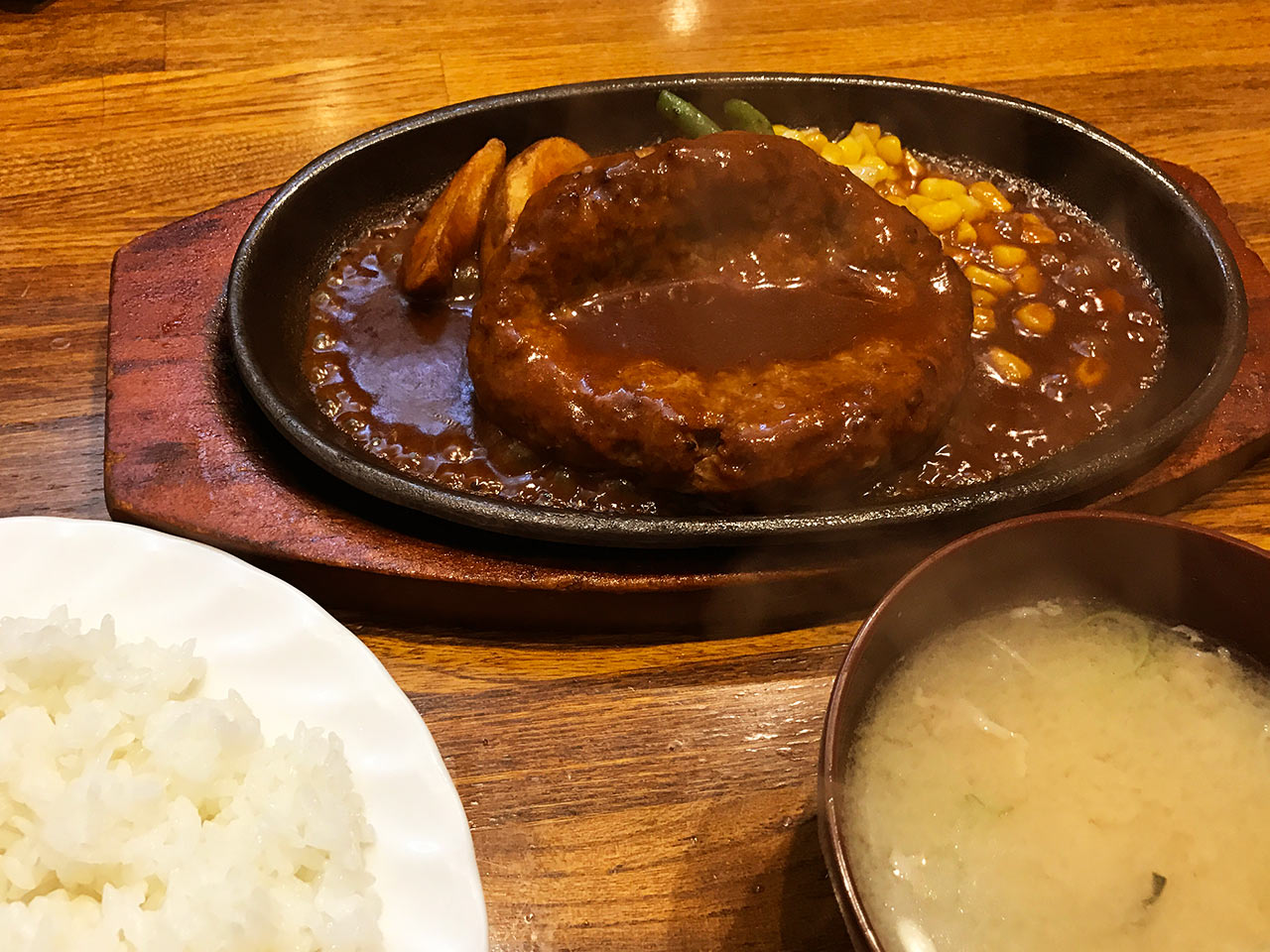 takadanobaba-tanizawa-01