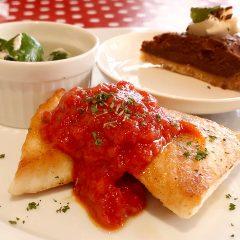 京急川崎駅近くのスペイン料理店「La Colmena(ラコルメナ)」のランチがおいしくてコスパも良い!