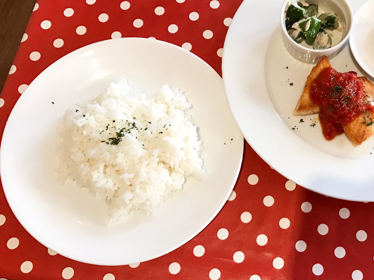 kawasaki-la-colmena-rice