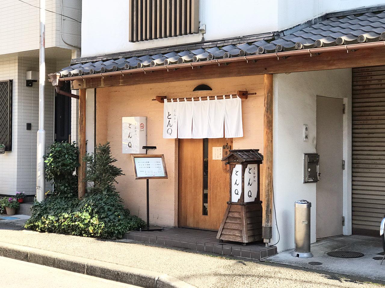kawasaki-ton-q-gaikan
