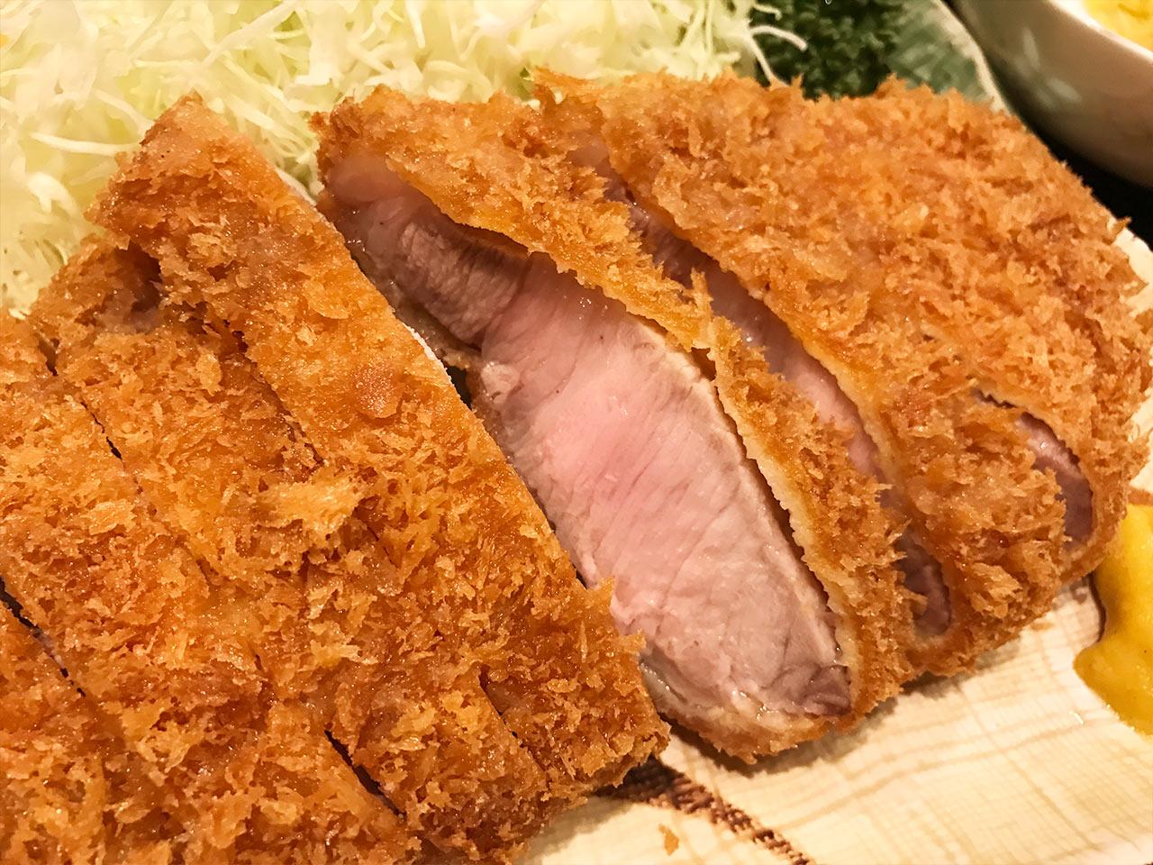 kawasaki-ton-q-main02