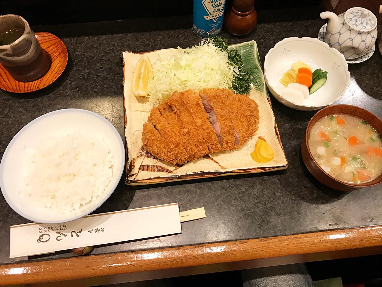 kawasaki-ton-q-teishoku