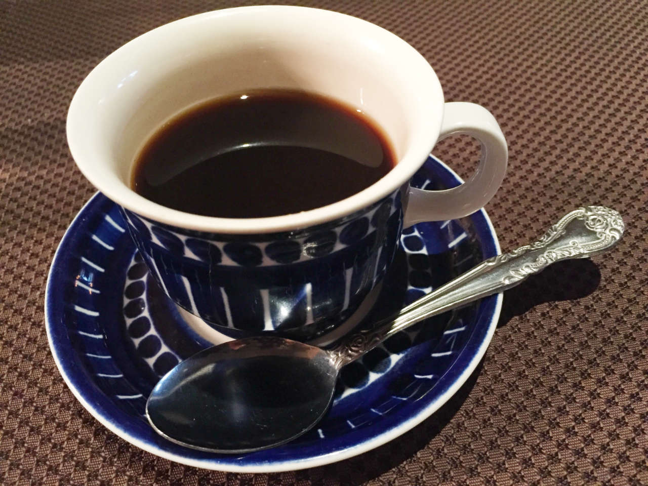 kobe_quattro_coffee