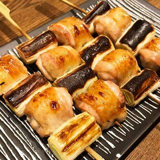 関連記事『武蔵小山のジビエも食べられる焼き鳥屋「Shinori(シノリ)」がうますぎる!』のサムネイル画像