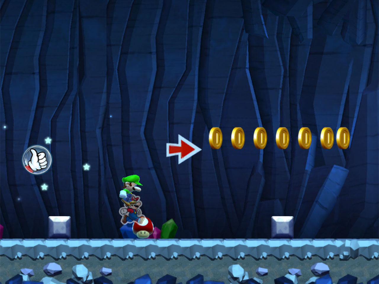 super-mario-run-kinopiorally-03