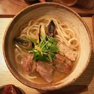 関連記事『恵比寿の「うどん山長」のうどんが出汁も麺も最高にうまい!メニューも豊富!』のサムネイル画像