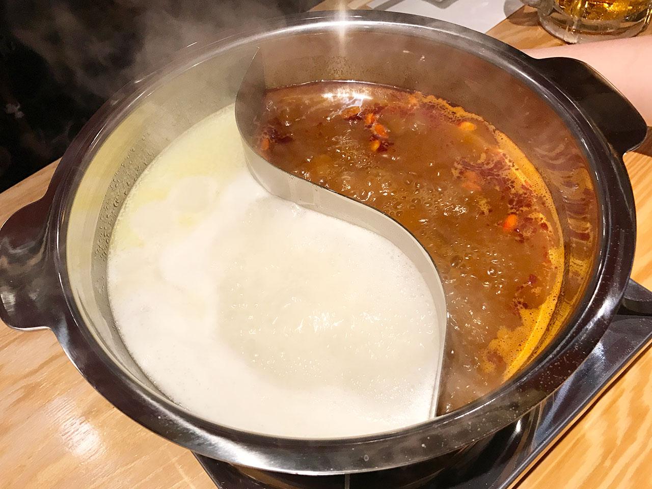 悟大の鍋01