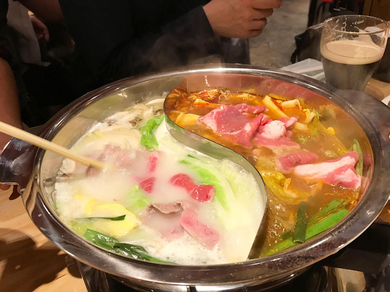 悟大の鍋03