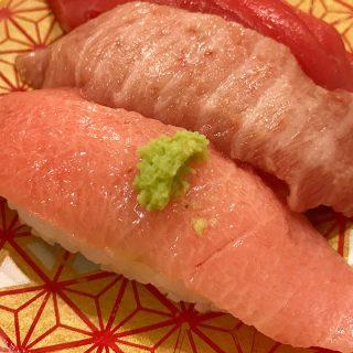 関連記事『回転寿司の中でも「トリトン」は抜群にうまい店だと思う』のサムネイル画像