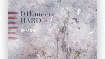 凛として時雨の5thシングル「DIE meets HARD」がカッコ良すぎ!