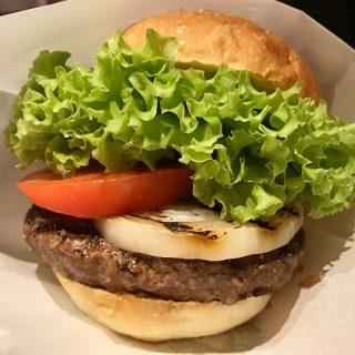 関連記事『南青山「ハラカラ。」のスタンダードなハンバーガーも最高のうまさでした!』のサムネイル画像